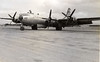 B-29, Kempo, Korea