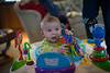 2014_December_21_christmas_photos_crumley_19