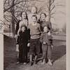 1940ishEthel Mildred P Margaret Dick Bill June-2