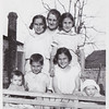 1933-June Bill EthelMom Hemler, Helen Margaret Dick-2
