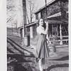 1940ish June (1)-2
