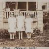 1929 Ethel Margaret Helen-2