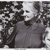 1930s Dick Mom Hemler June-2
