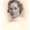 1938 Ethel