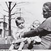 1933 June Dick Mom Hemler-2