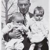 1933 Dick Dad Hemler (Clement) June-2