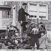 1936 Dad Hemler, Dick, June-2