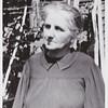 1933 Mom Hemler-2