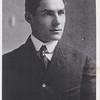 1908ish Clement Hemler Sr -2