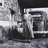 1936ish Aunt Didi-2