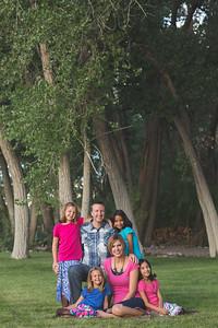 aztec-nm-photographer-farmington-durango-river-family-children