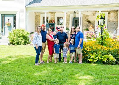 Freeman-family2018-047