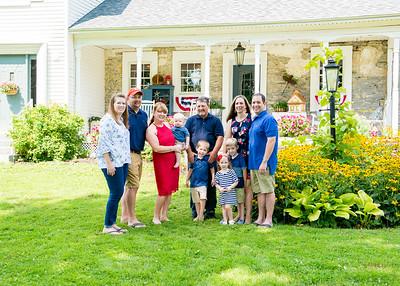 Freeman-family2018-040