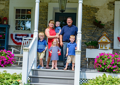 Freeman-family2018-027