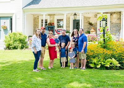 Freeman-family2018-042