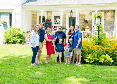 Freeman-family2018-046