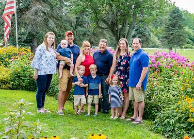 Freeman-family2018-023