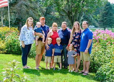 Freeman-family2018-017