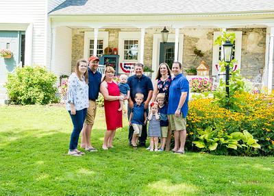 Freeman-family2018-043