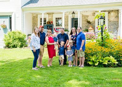 Freeman-family2018-041