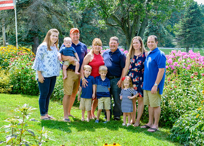 Freeman-family2018-015