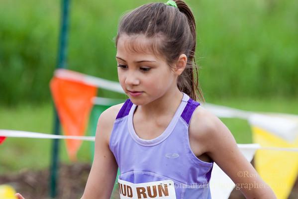 Verona Mud Run