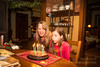 Freja's 9th Birthday!