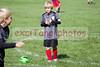 0914 Muskego Soccer 001