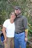Bob & Elaine Perry<br /> 11/2005