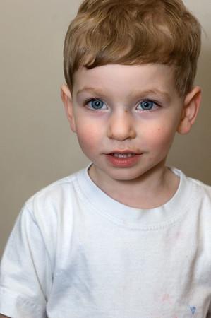 Andrew3