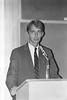 006 1975 President Mackey addressing guests