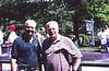 Bob Hager & Russ