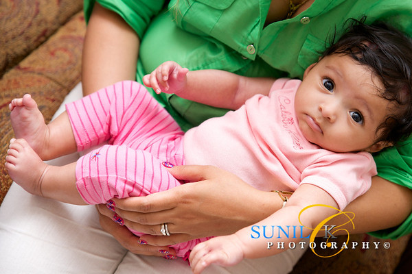 Copyright © 2012-2013 - Sunil CK Photography, All rights reserved