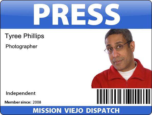 Press_Pass_Tyree