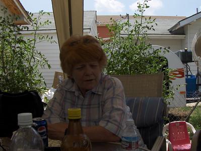 2007 - Beth Schweizer