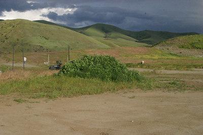 Salmon River Estates - 2004-06-19&20