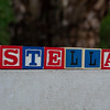 Stella-1