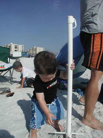 Ft. Myers 2005