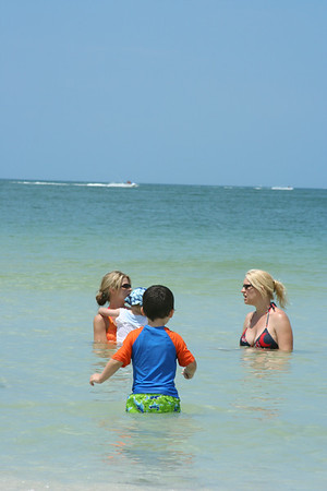 Ft. Myers 2007