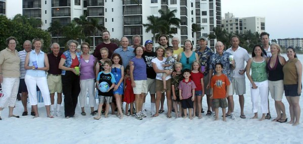 Ft. Myers 2008
