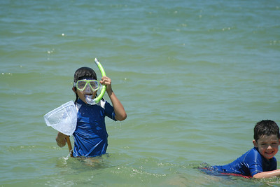 Ft. Myers 2010