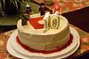 2018-05-06 Will's 10th Birthday-1816