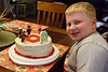 2018-05-06 Will's 10th Birthday-1819