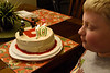 2018-05-06 Will's 10th Birthday-1814