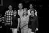 9617 Barbs Family