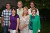 9617 Barbs Family Final