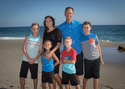 Fulton Family Photos 2015