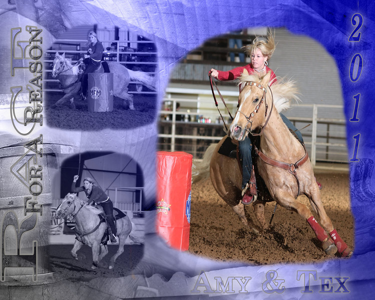 Rodeo01Poster01_8x10H_1bb