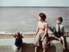 Herne Bay, 1957