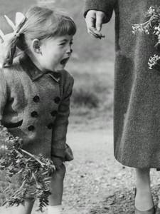 Summer 1957
